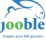 Logo_hr_gerente